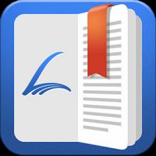 PRO Lirbi Reader: PDF, eBooks v6.2.25 (Android)