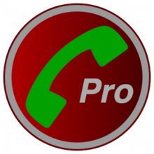Automatic Call Recorder Pro 6.0.1 [Android]