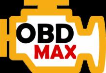 OBDmax - диагностика авто v1.8.28 (Android) бесплатно