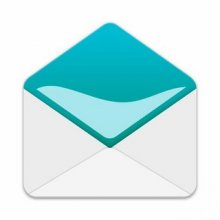 Aqua Mail Pro - email app 1.17.0.1306 Ru