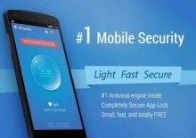 Security Master - Antivirus, VPN, AppLock, Booster v4.7.7 VIP [Android]