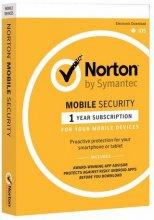 Norton Security and Antivirus Premium 4.5.1.4376 [Android]