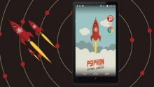 Psiphon Pro 245 (Android)