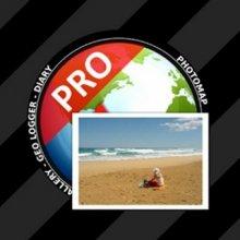 PhotoMap Pro Gallery 9.3 (Paid) [Ru]
