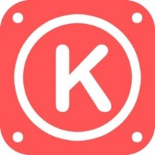 KineMaster – Pro Video Editor v4.13.4.15898.GP [En]