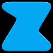 Zona v1.7.1 apk [Ru] кинотеатр бесплатно