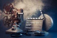 Кино HD v2.0.3 Ad-Free [Ru] - Онлайн просмотр фильмов и сериалов