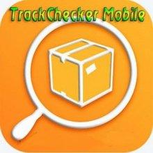 TrackChecker 2.25.2 build 311 (Beta Unlocked) [Rus/Multi]