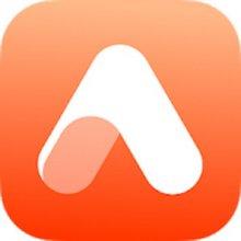 AirBrush v4.7.3 apk [Ru/Multi] фото редактор
