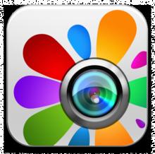 Photo Studio PRO v2.5.1.12 apk [Ru/Multi]  бесплатно