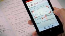 Photomath - Camera Calculator v5.2.0 Premium [Android]
