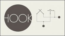 HOOK v1.09 (Android)