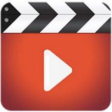 Планета и зона фильмов онлайн v2.0 apk [Ru] бесплатно