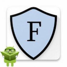 Flibusta Downloader v2.3 apk [Ru] бесплатно
