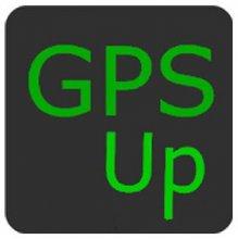 GPS Up v1.7.1 [En] Фикс GPS бесплатно