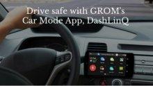 DashLinQ умный помощник в авто v5.3.0.0 Premium [Android]