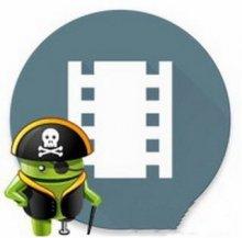 Кино HD v.2.8.3 Pro apk (Android) бесплатно
