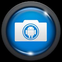 Ashampoo Snap Pro 1.3.0 [Android]