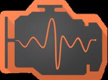 inCarDoc Pro | ELM327 OBD2 Scanner Bluetooth/WiFi v7.6.8 [Android]