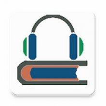 Аудиокниги онлайн v1.45 apk [Ru/Multi] бесплатно