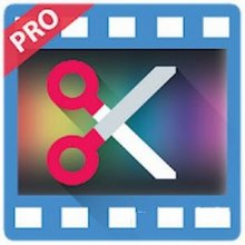 AndroVid Pro Video Editor v4.1.4.6 + Mod [Ru/Multi] бесплатно