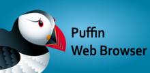 Puffin Browser Pro v7.1.1.18059