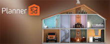 Planner 5D Interior Design v1.16.3 [Ru/Multi]