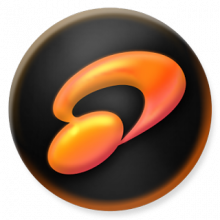 JetAudio HD Music Player Plus v9.10.0 (Android)