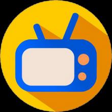 Лайт HD TV 1.8.5 [Android] бесплатно