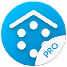 Smart Launcher Pro 3 v3.26.07 [Ru/En]