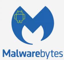 Malwarebytes Anti-Malware Premium 3.1.1.10 (Android)