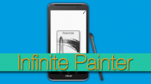 Infinite Painter 6.1.22.1 [Android]