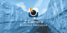 Z Camera - Photo Editor 3.10 build 150 [Android]