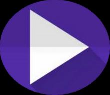 PowerTube v3.1.3 Ad-Free [Android]