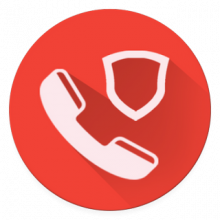 Call Blocker Premium v3.05 (Android)