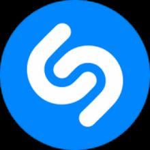 Shazam Encore Paid 10.21.0 [Ru]