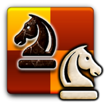 Шахматы / Chess v2.44 Full (2016/RUS/ENG/Android)
