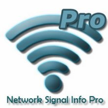Network Signal Info Pro v4.76.04 для Android