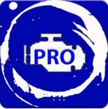Car Diagnostic Pro (OBD2 + Enhanced) v6.76 [En] бесплатно
