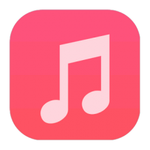 Audio Pro - Music Player 1.0.0 [Android]