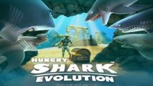 Hungry Shark Evolution 4.3.0 (Android)