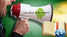 Voice Aloud Reader Premium v11.04.03 [Android]