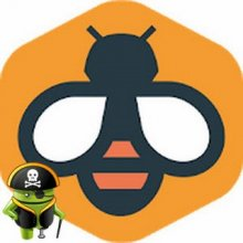 Beelinguapp v2.385 Premium [Ru/Multi]