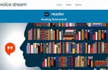 Voice Dream Reader v3.4.2 (Ru) [Android] бесплатно