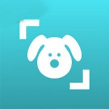 Dog Scanner v10.2.10-G [Ru]
