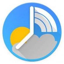 Chronus: Home & Lock Widget 18.3.3 [Ru/En]