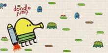 Doodle Jump v3.9.8 (Android)
