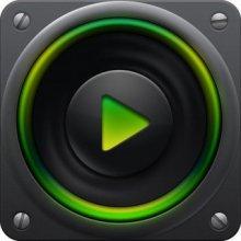 PlayerPro Music Player 4.8 (Android)