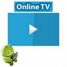 Online TV v2.0 Ad-Free [Ru]