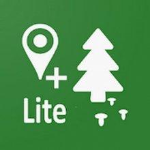Навигатор Грибника Lite 2.1.0.4-Lite [Ru]